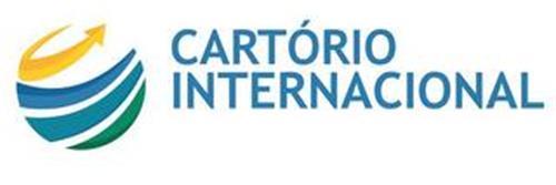 CARTORIO INTERNACIONAL
