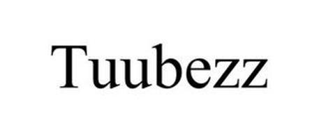 TUUBEZZ