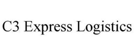 C3 EXPRESS LOGISTICS