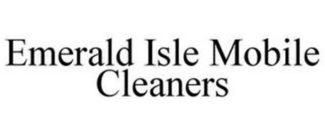 EMERALD ISLE MOBILE CLEANERS