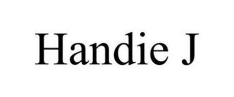 HANDIE J
