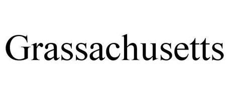 GRASSACHUSETTS