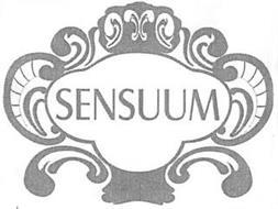 SENSUUM
