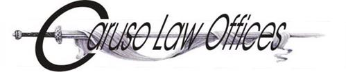 CARUSO LAW OFFICES