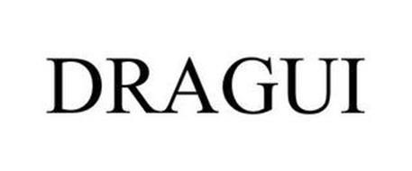 DRAGUI