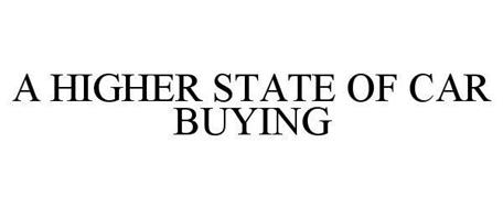 A HIGHER STATE OF CAR BUYING