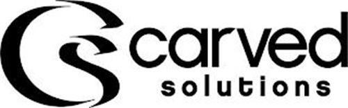 CS CARVED SOLUTIONS