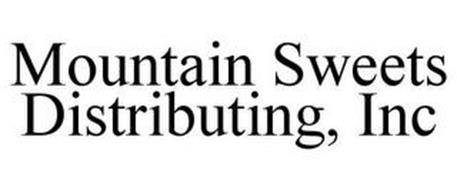 MOUNTAIN SWEETS DISTRIBUTING, INC