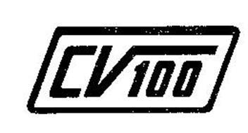 CV 100