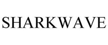 SHARKWAVE