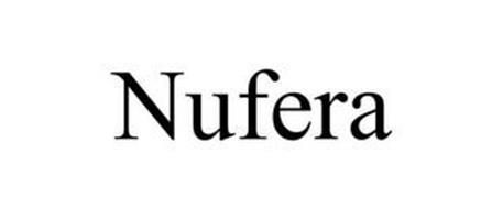 NUFERA