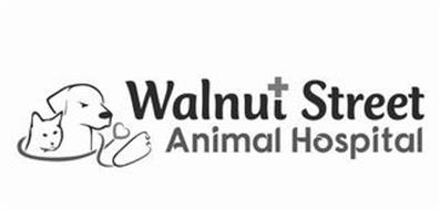 WALNUT STREET ANIMAL HOSPITAL