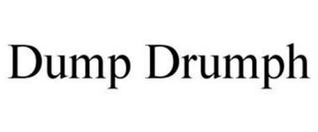 DUMP DRUMPH
