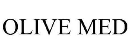 OLIVE MED