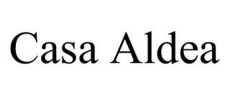 CASA ALDEA
