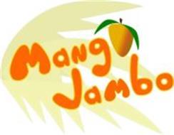 MANGO JAMBO