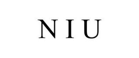 N I U