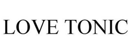 LOVE TONIC