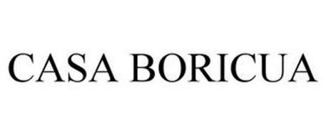 CASA BORICUA
