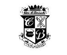 CASA DI BERTACCHI ITALIAN SPECIALITIES C B
