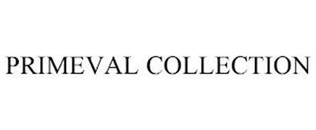 PRIMEVAL COLLECTION