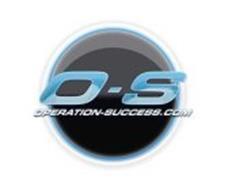 O-S OPERATION-SUCCESS.COM