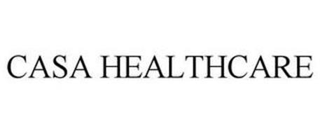 CASA HEALTHCARE
