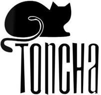 TONCHA
