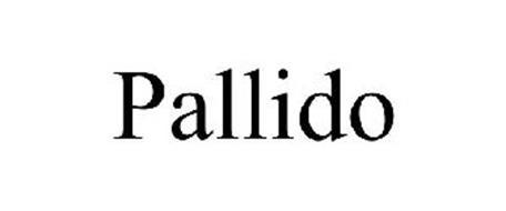 PALLIDO
