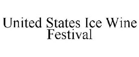 UNITED STATES ICE WINE FESTIVAL