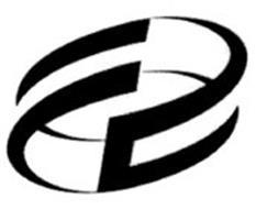 Casa Oil & Gas, Inc.
