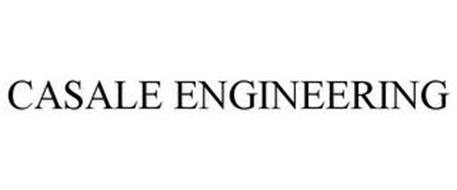 CASALE ENGINEERING