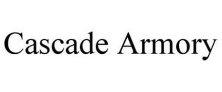 CASCADE ARMORY