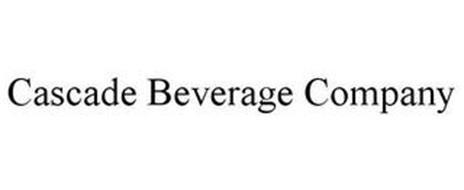 CASCADE BEVERAGE COMPANY