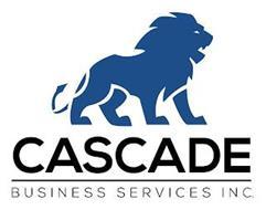 CASCADE BUSINESS SERVICES INC.