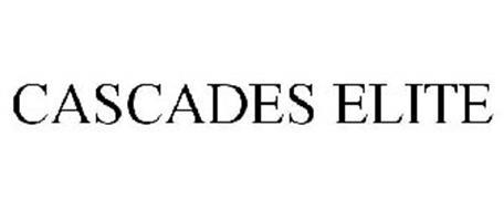 CASCADES ELITE