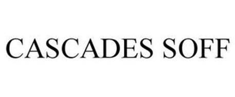 CASCADES SOFF