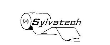 SYLVATECH