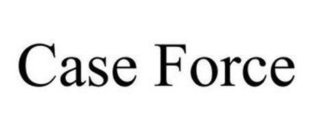 CASE FORCE