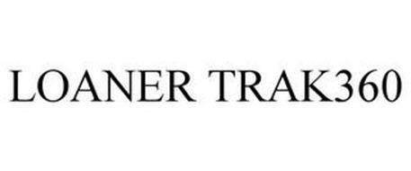 LOANER TRAK360