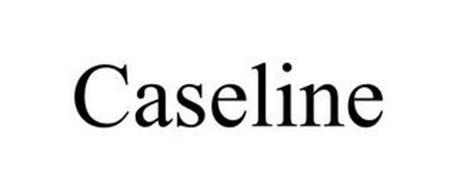 CASELINE