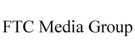 FTC MEDIA GROUP