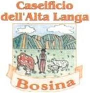 CASEIFICIO DELL'ALTA LANGA BOSINA