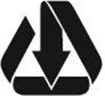 Casella Waste Systems, Inc.