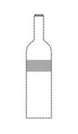 Casella Wines Pty Ltd.