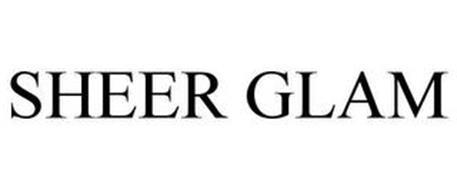 SHEER GLAM
