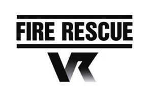 FIRE RESCUE VR