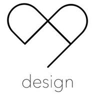 CASEY ALTMAN DESIGN