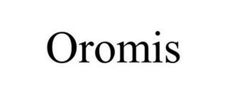 OROMIS