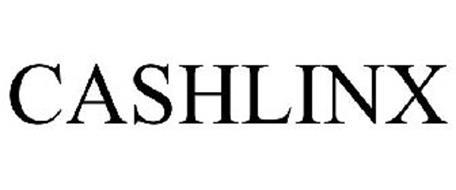 CASHLINX